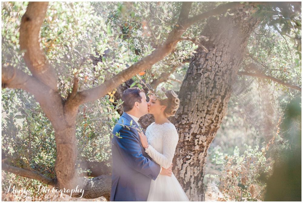 JandA_Wedding_Orange_County_Photographer_Manya_Photography__0023