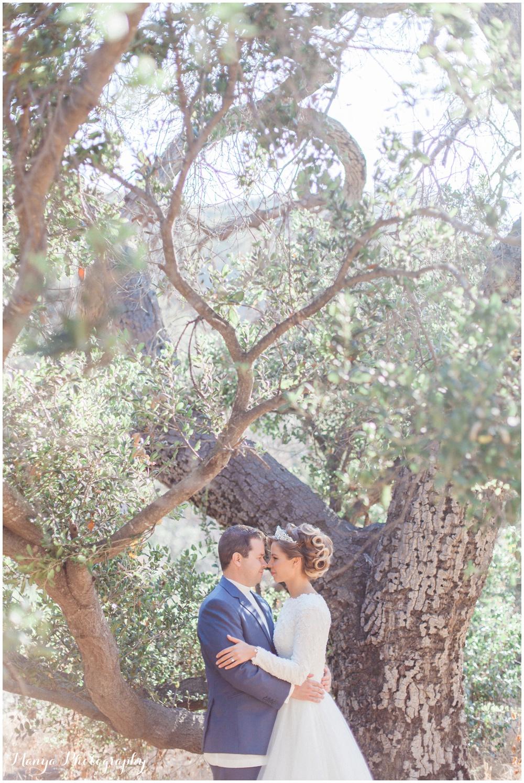 JandA_Wedding_Orange_County_Photographer_Manya_Photography__0030