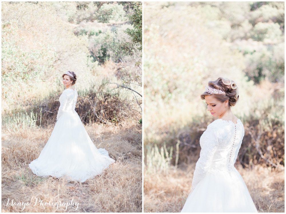 JandA_Wedding_Orange_County_Photographer_Manya_Photography__0031