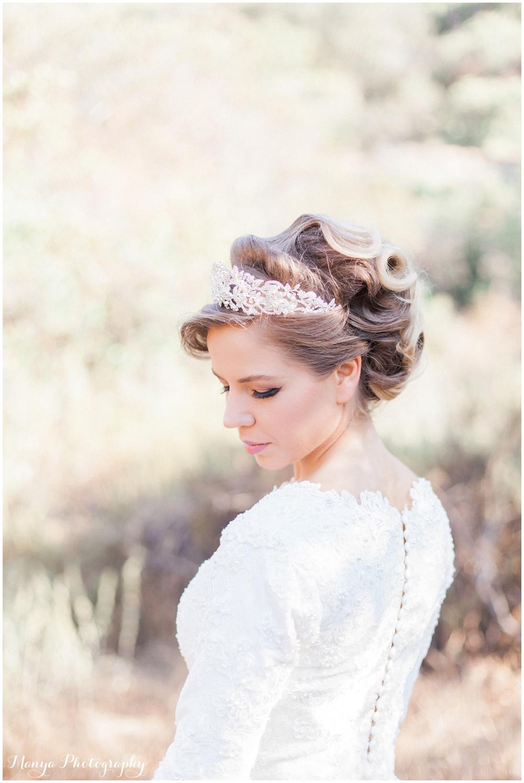 JandA_Wedding_Orange_County_Photographer_Manya_Photography__0033