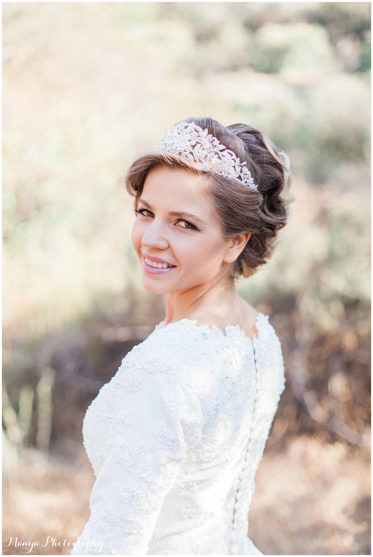 JandA_Wedding_Orange_County_Photographer_Manya_Photography__0034