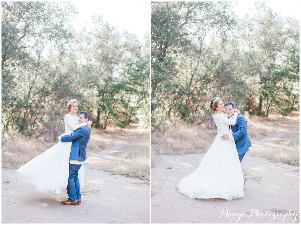 JandA_Wedding_Orange_County_Photographer_Manya_Photography__0038