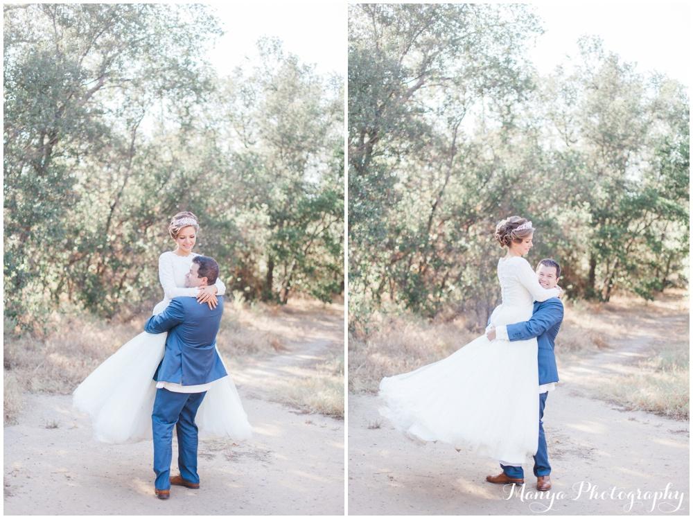JandA_Wedding_Orange_County_Photographer_Manya_Photography__0039