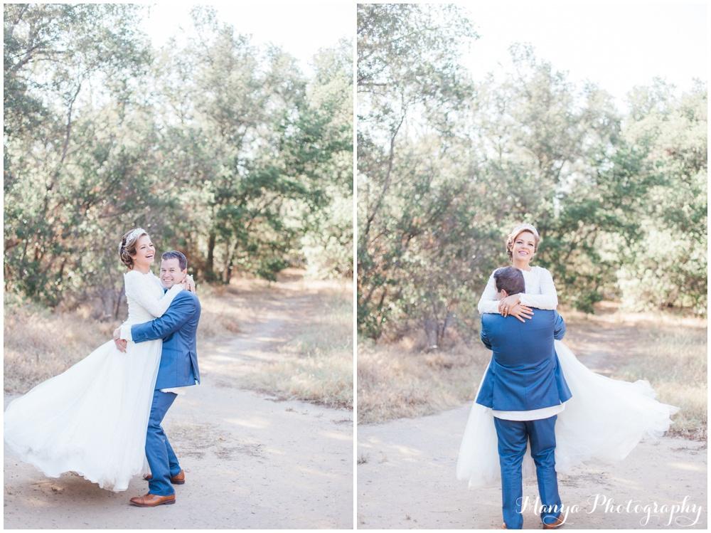 JandA_Wedding_Orange_County_Photographer_Manya_Photography__0042