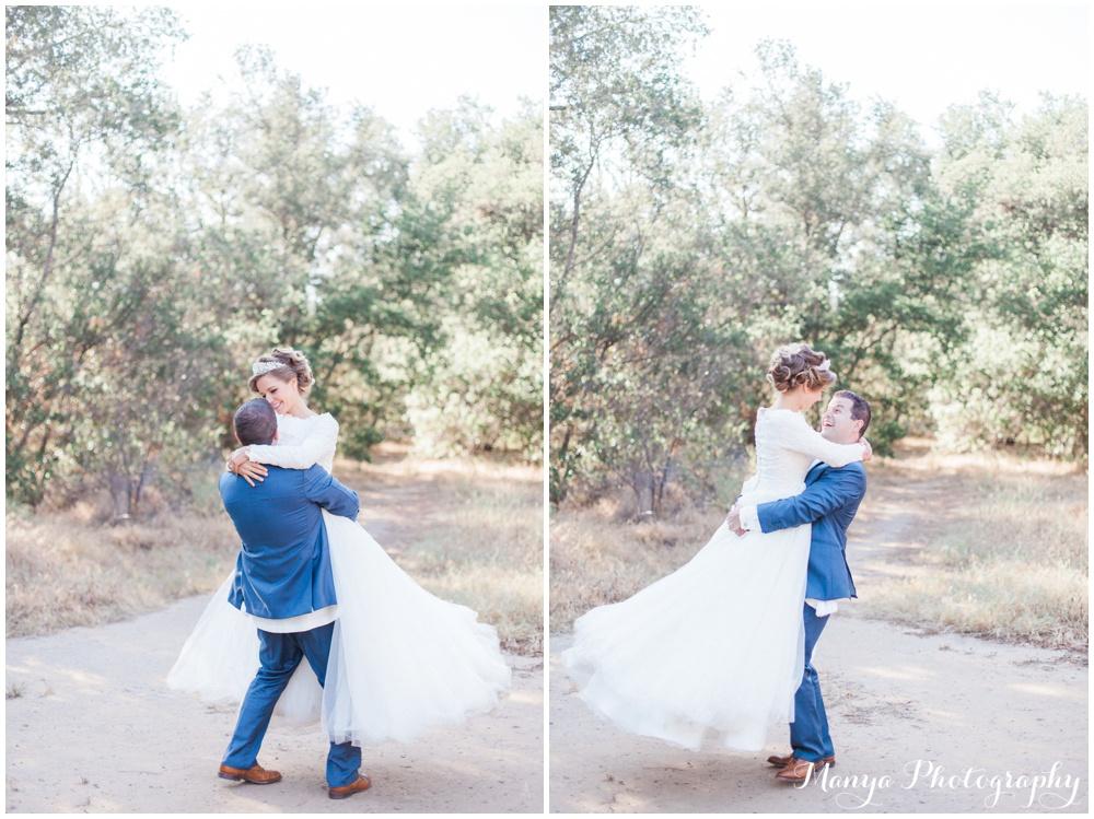 JandA_Wedding_Orange_County_Photographer_Manya_Photography__0044