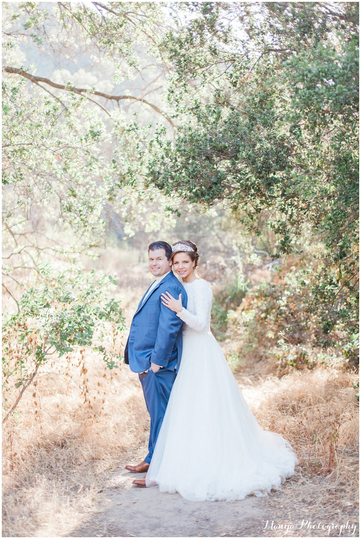JandA_Wedding_Orange_County_Photographer_Manya_Photography__0045