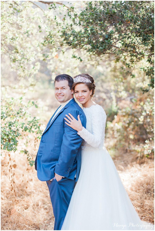 JandA_Wedding_Orange_County_Photographer_Manya_Photography__0047