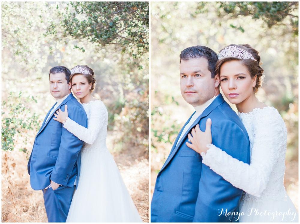 JandA_Wedding_Orange_County_Photographer_Manya_Photography__0048