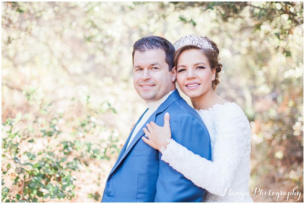 JandA_Wedding_Orange_County_Photographer_Manya_Photography__0051