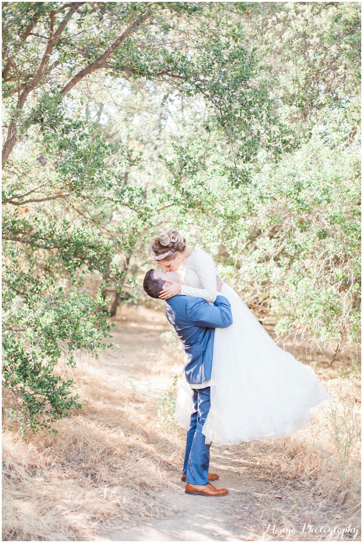 JandA_Wedding_Orange_County_Photographer_Manya_Photography__0054