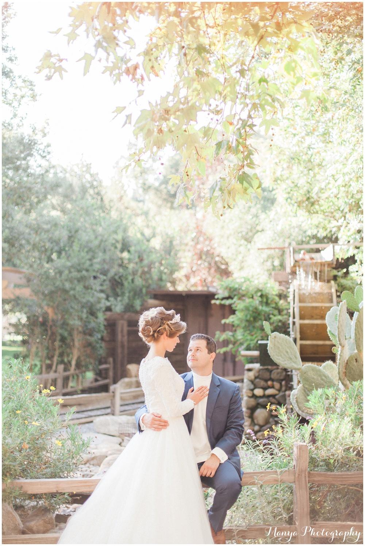 JandA_Wedding_Orange_County_Photographer_Manya_Photography__0057
