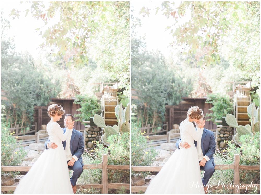 JandA_Wedding_Orange_County_Photographer_Manya_Photography__0062
