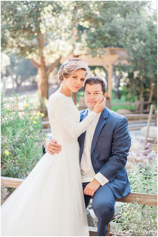 JandA_Wedding_Orange_County_Photographer_Manya_Photography__0063