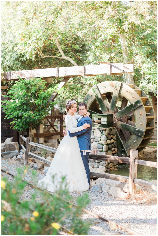 JandA_Wedding_Orange_County_Photographer_Manya_Photography__0064