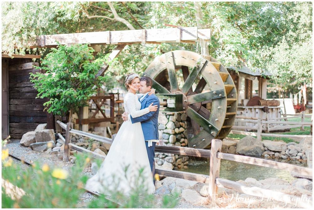 JandA_Wedding_Orange_County_Photographer_Manya_Photography__0067