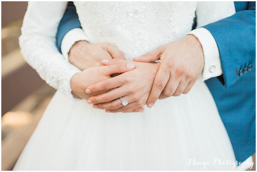 JandA_Wedding_Orange_County_Photographer_Manya_Photography__0068