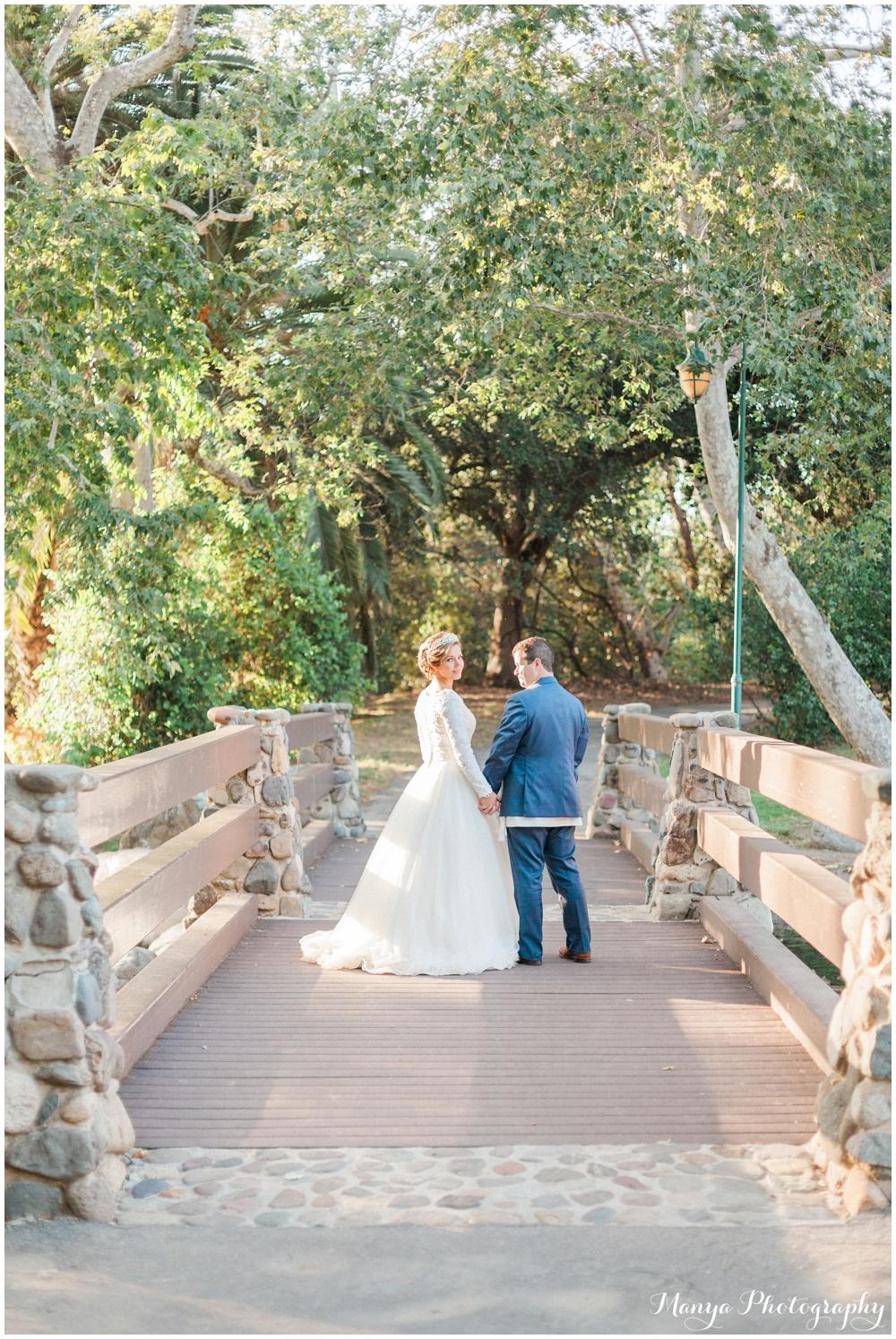 JandA_Wedding_Orange_County_Photographer_Manya_Photography__0071