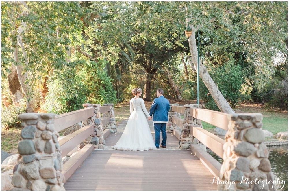 JandA_Wedding_Orange_County_Photographer_Manya_Photography__0072