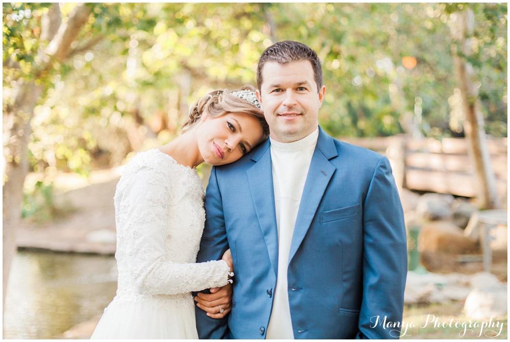 JandA_Wedding_Orange_County_Photographer_Manya_Photography__0086