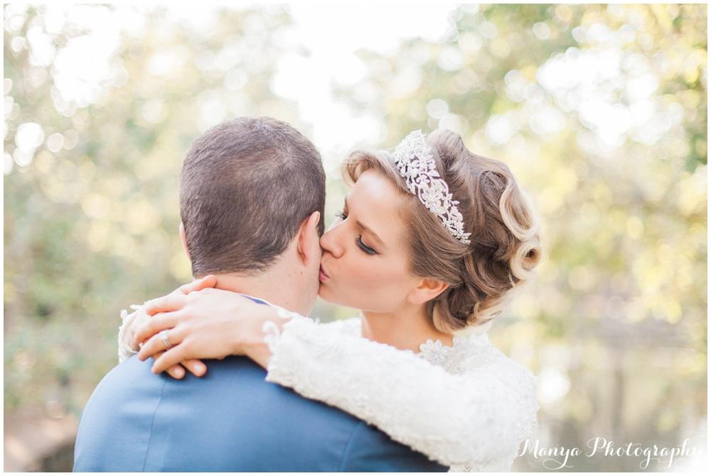 JandA_Wedding_Orange_County_Photographer_Manya_Photography__0091