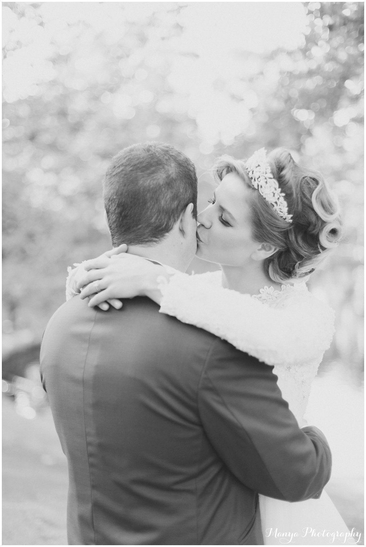 JandA_Wedding_Orange_County_Photographer_Manya_Photography__0093