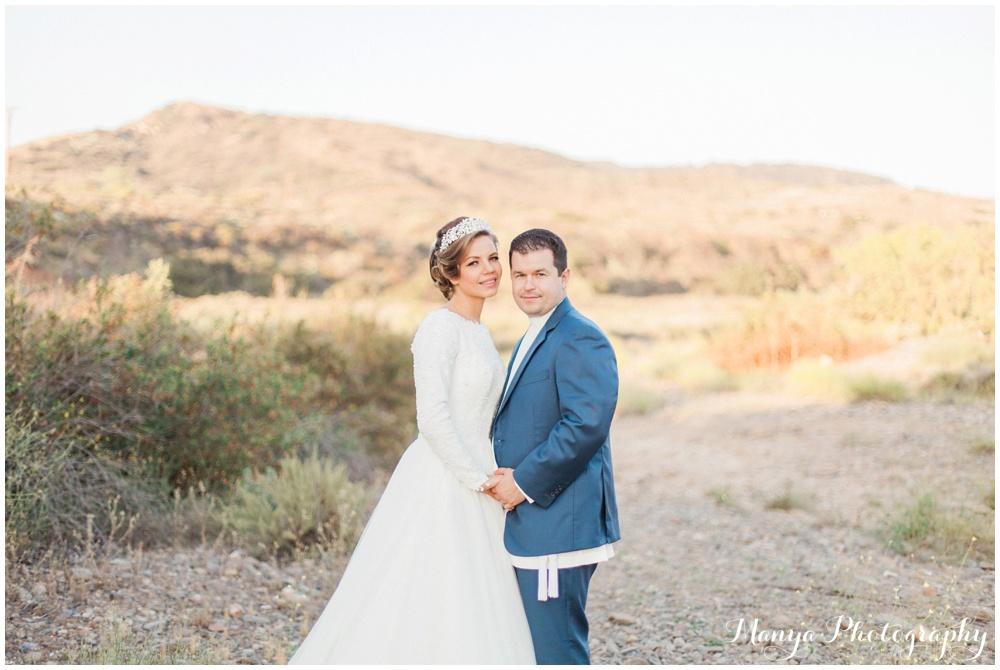 JandA_Wedding_Orange_County_Photographer_Manya_Photography__0095