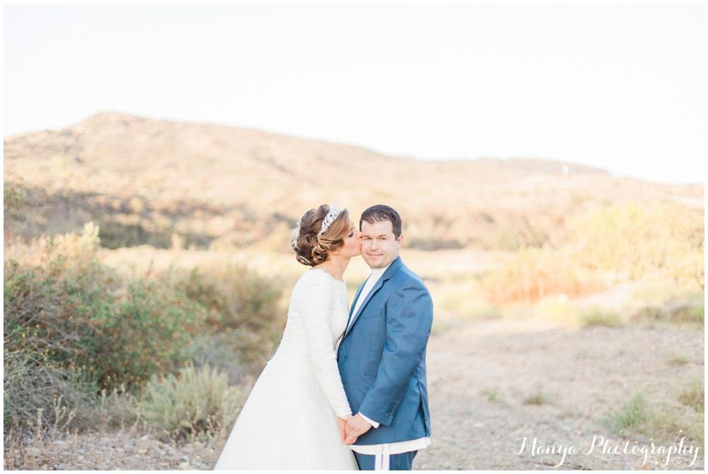 JandA_Wedding_Orange_County_Photographer_Manya_Photography__0096