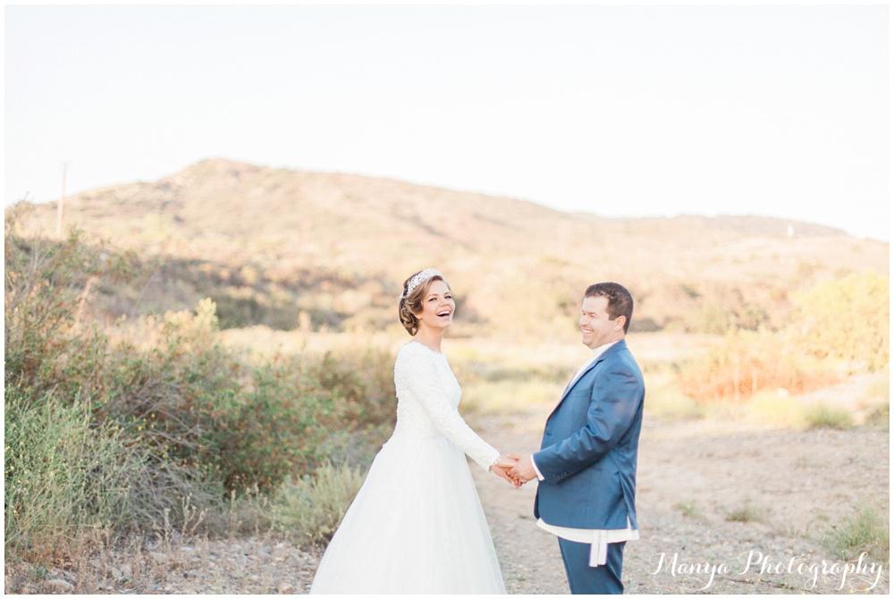 JandA_Wedding_Orange_County_Photographer_Manya_Photography__0098