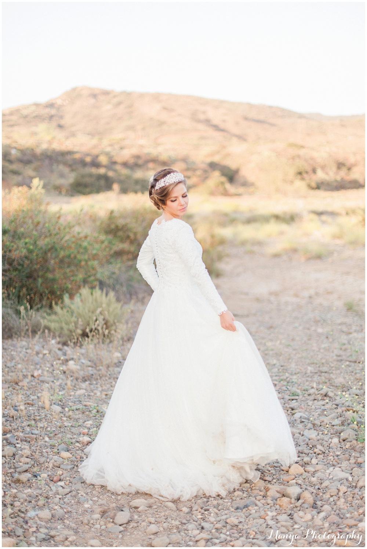 JandA_Wedding_Orange_County_Photographer_Manya_Photography__0101