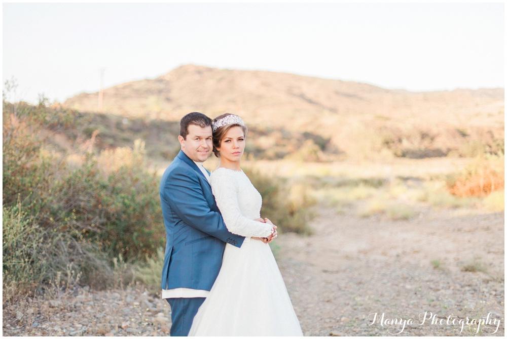 JandA_Wedding_Orange_County_Photographer_Manya_Photography__0105