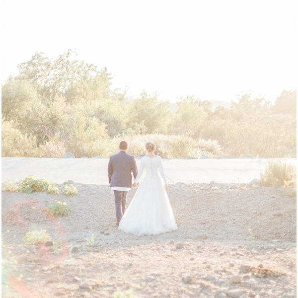 Wedding: Jacob + Anna | Orange County Wedding Photographer