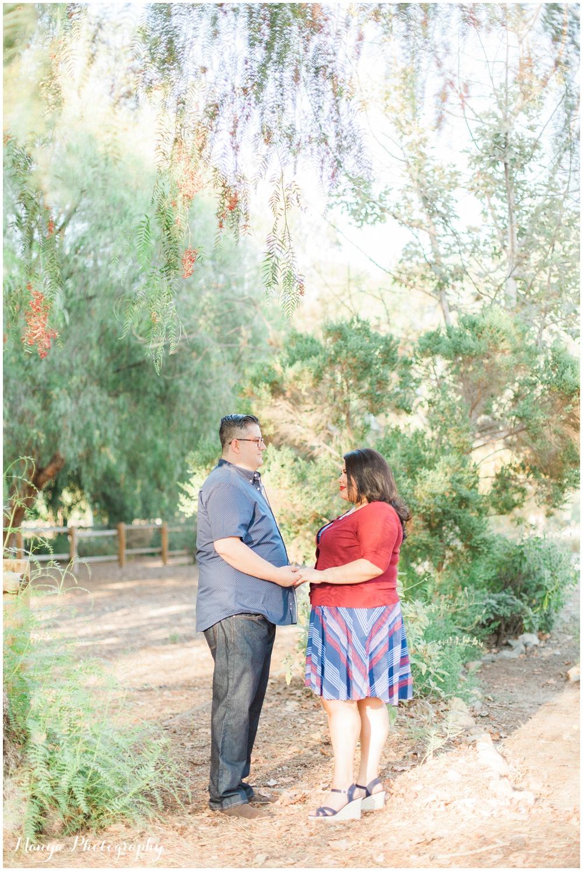 LandP_Engagement_Orange_County_Wedding_Photographer_Manya_Photography__0001