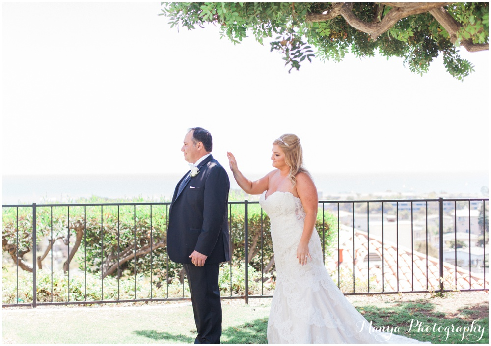 JandK_Wedding_Orange_County_Wedding_Photographer_Manya_Photography__0001