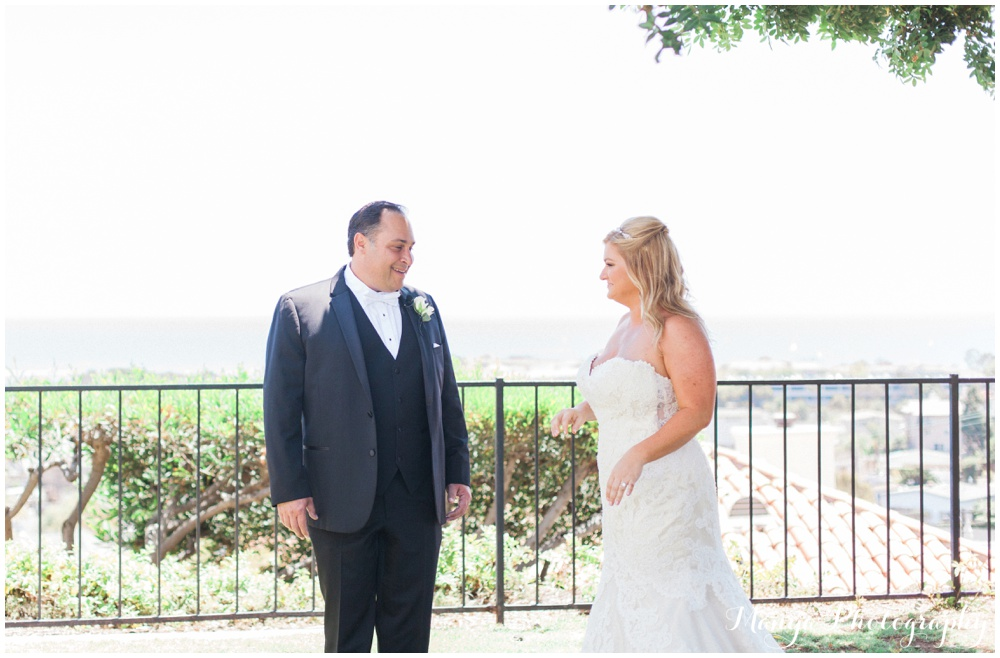 JandK_Wedding_Orange_County_Wedding_Photographer_Manya_Photography__0002