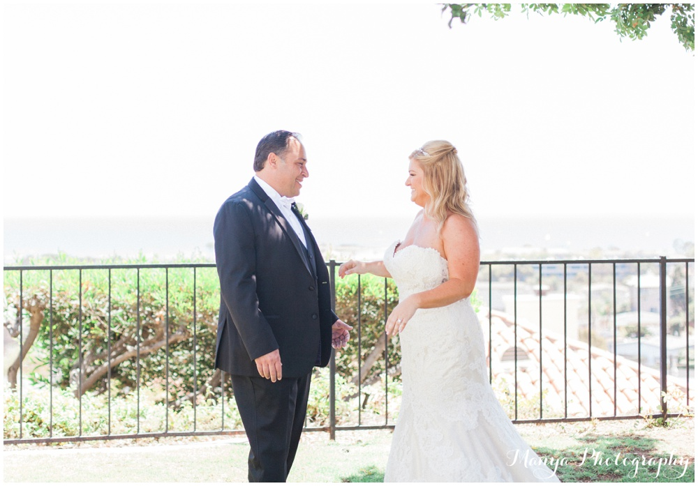 JandK_Wedding_Orange_County_Wedding_Photographer_Manya_Photography__0003