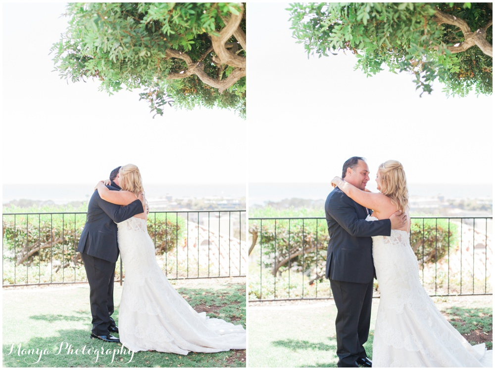 JandK_Wedding_Orange_County_Wedding_Photographer_Manya_Photography__0004