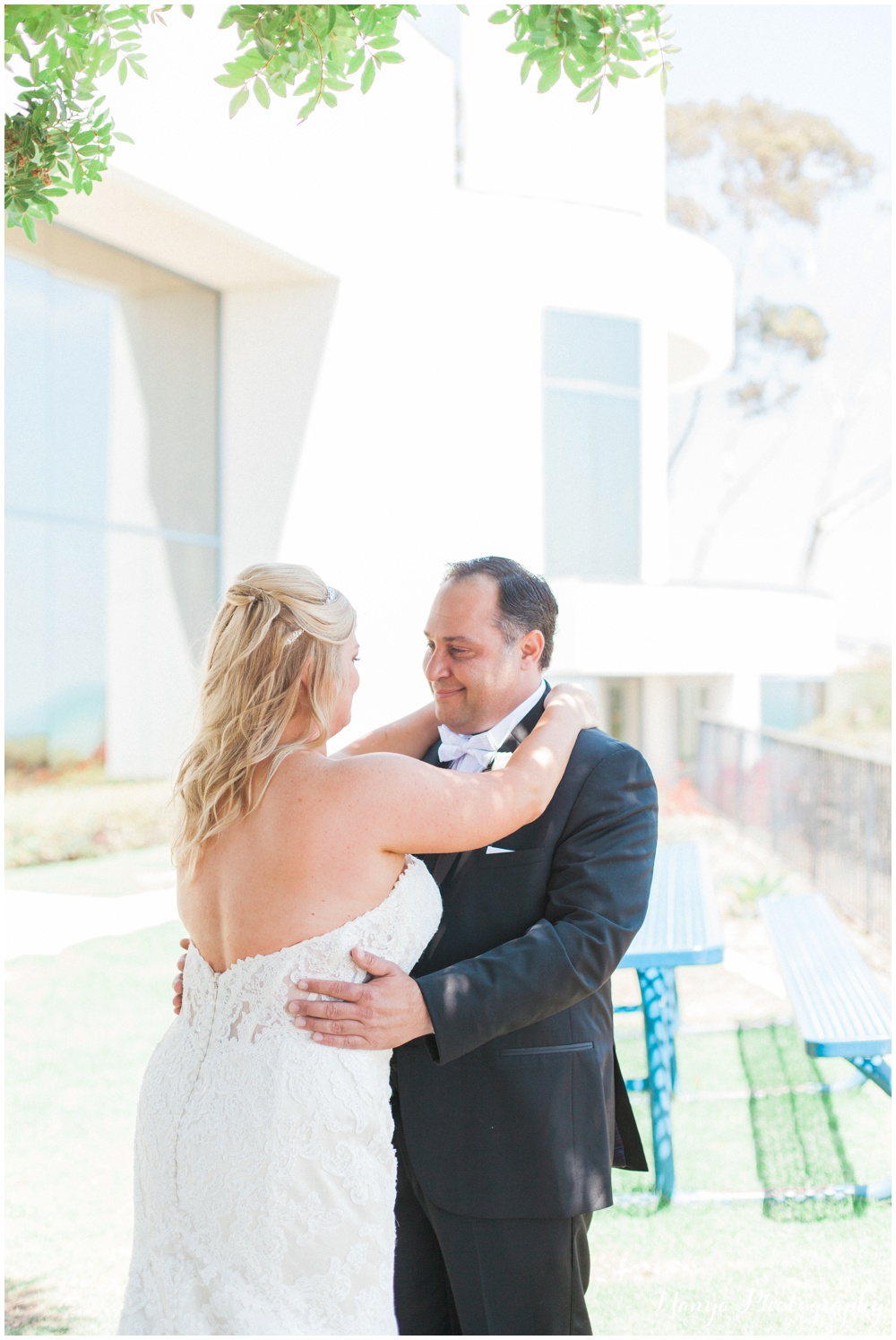 JandK_Wedding_Orange_County_Wedding_Photographer_Manya_Photography__0006