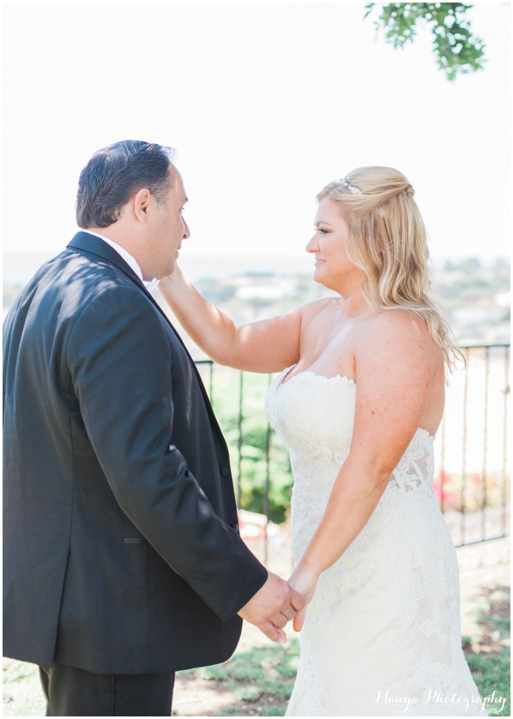 JandK_Wedding_Orange_County_Wedding_Photographer_Manya_Photography__0007