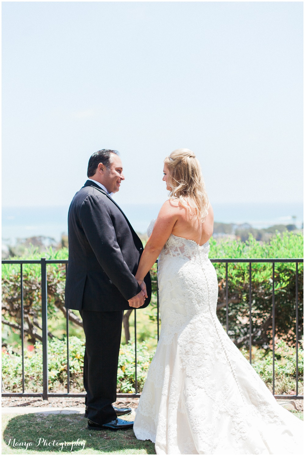 JandK_Wedding_Orange_County_Wedding_Photographer_Manya_Photography__0009