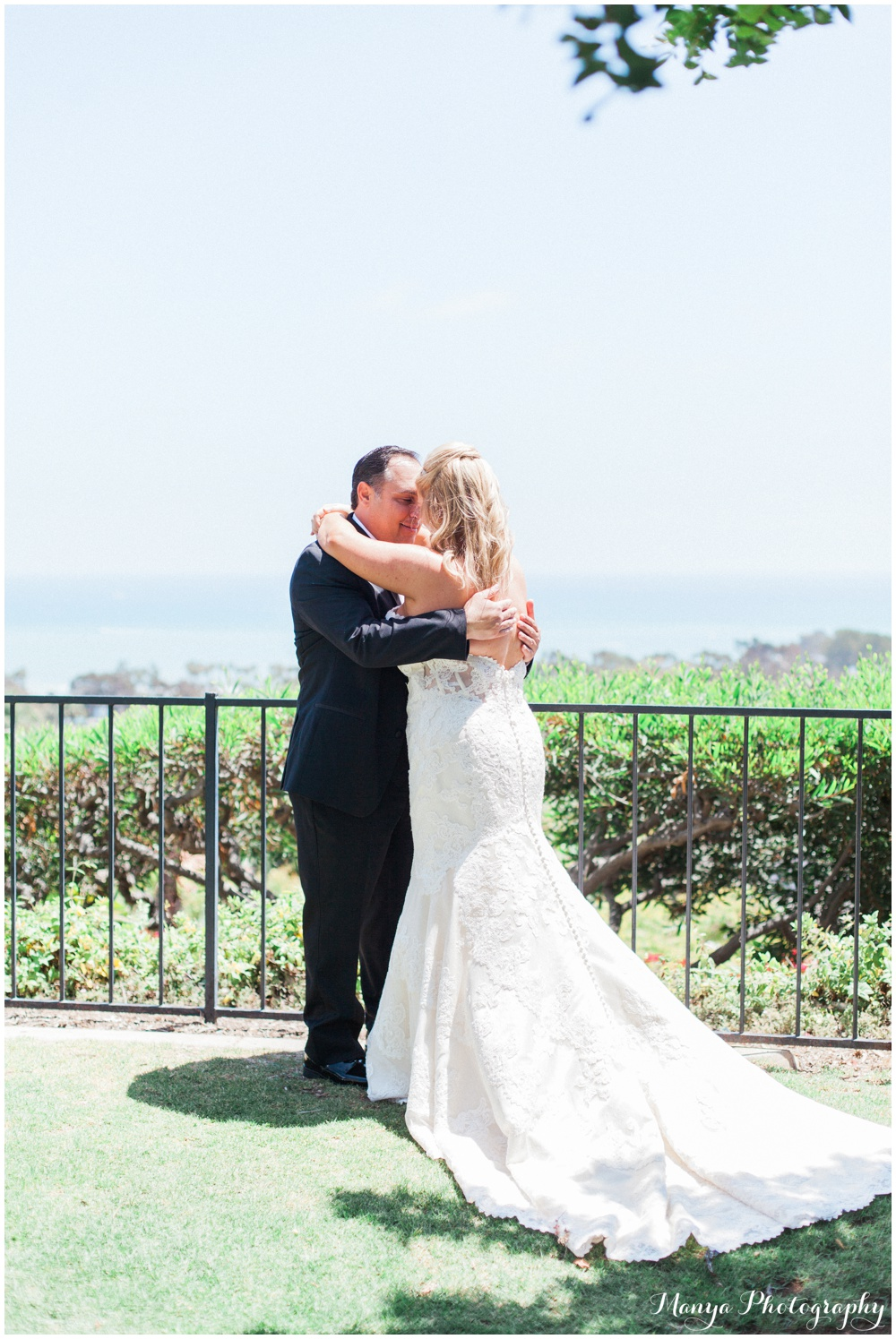 JandK_Wedding_Orange_County_Wedding_Photographer_Manya_Photography__0010