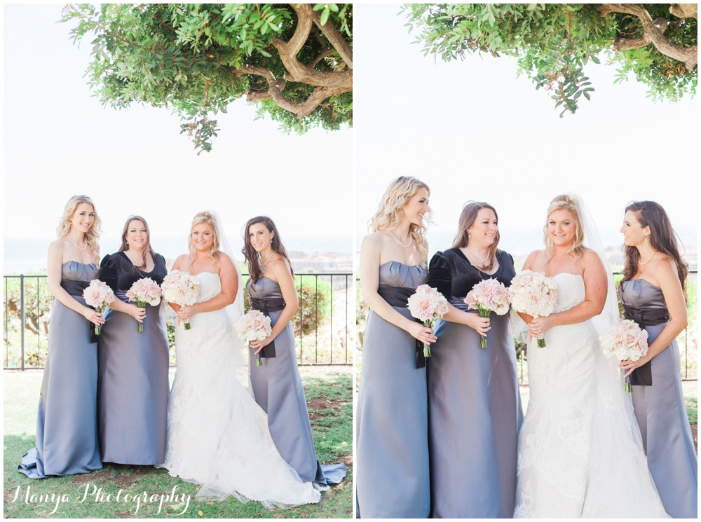 JandK_Wedding_Orange_County_Wedding_Photographer_Manya_Photography__0011