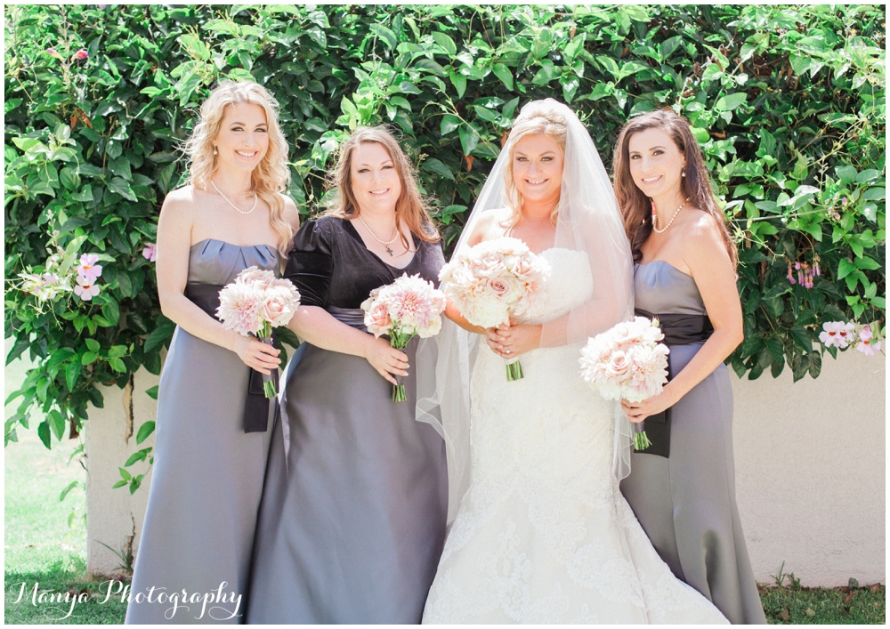 JandK_Wedding_Orange_County_Wedding_Photographer_Manya_Photography__0012