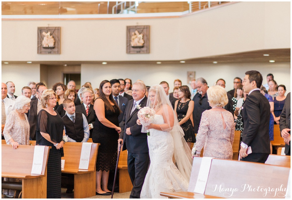 JandK_Wedding_Orange_County_Wedding_Photographer_Manya_Photography__0017