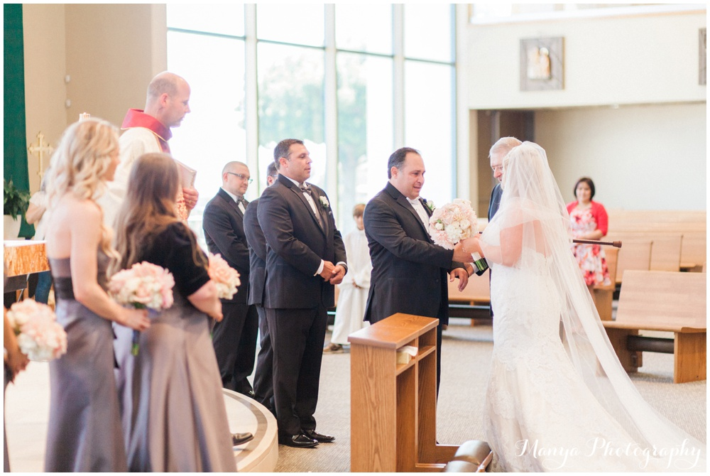JandK_Wedding_Orange_County_Wedding_Photographer_Manya_Photography__0019