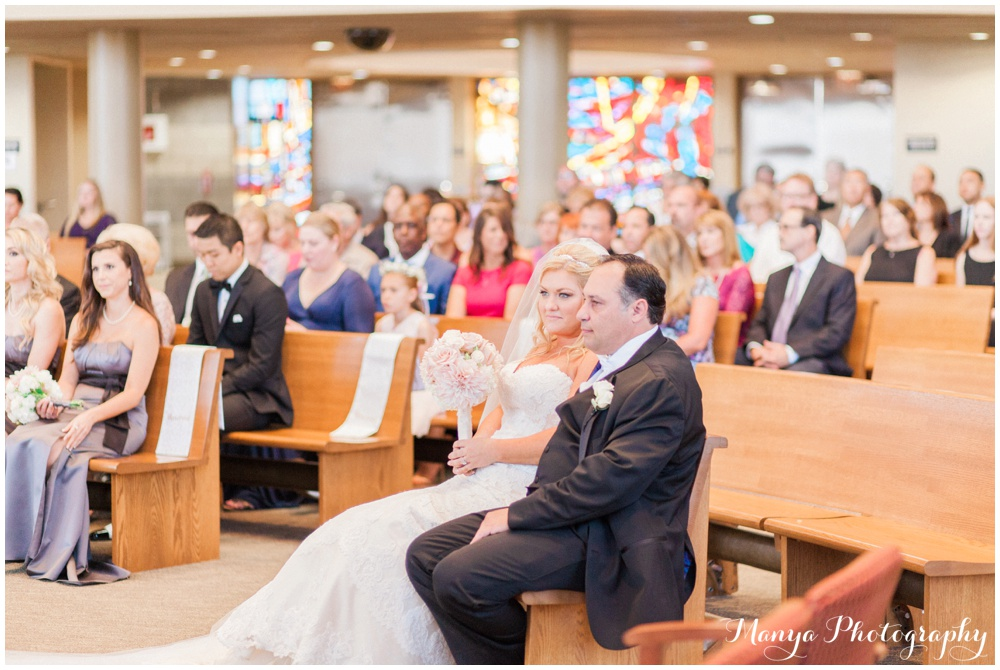 JandK_Wedding_Orange_County_Wedding_Photographer_Manya_Photography__0024