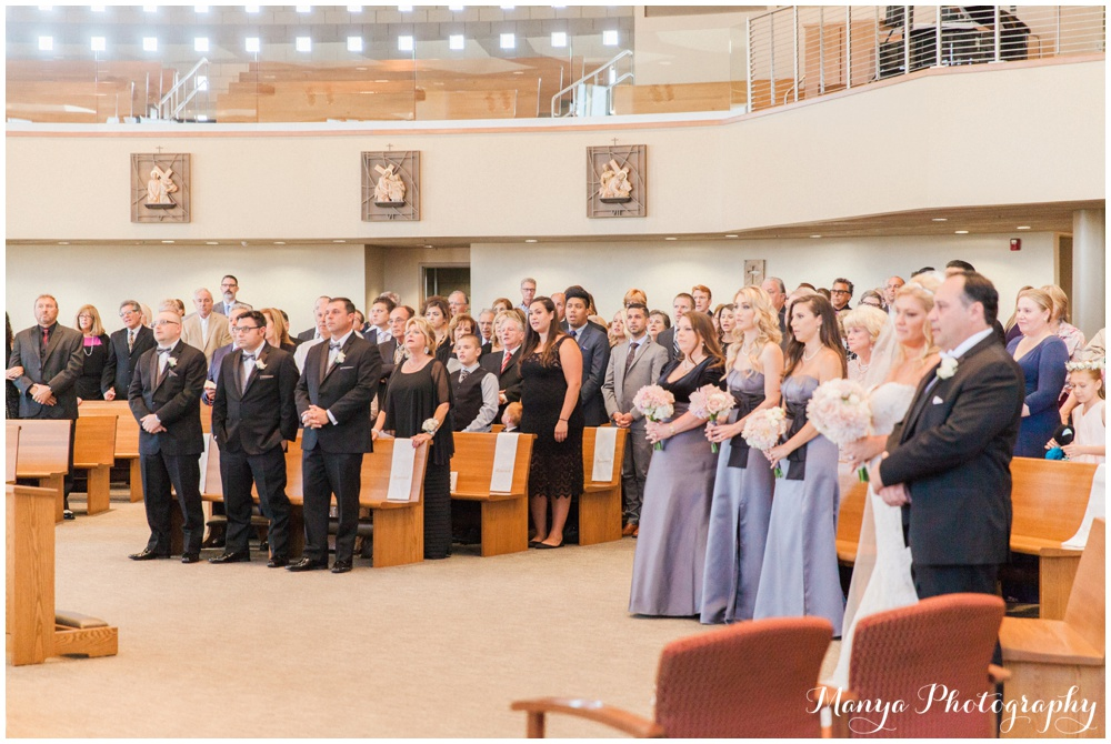 JandK_Wedding_Orange_County_Wedding_Photographer_Manya_Photography__0025