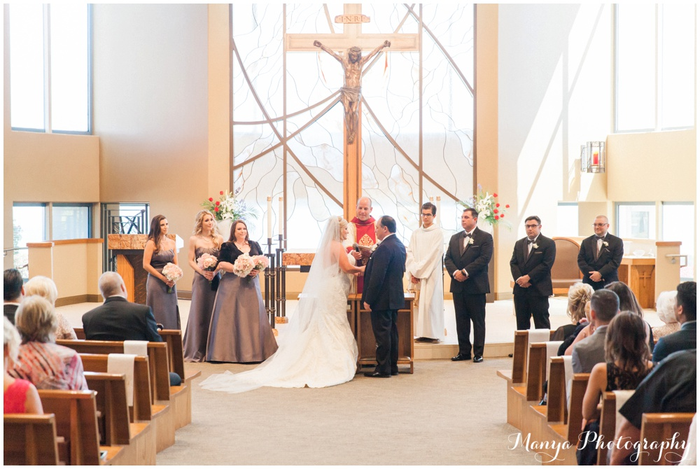 JandK_Wedding_Orange_County_Wedding_Photographer_Manya_Photography__0029