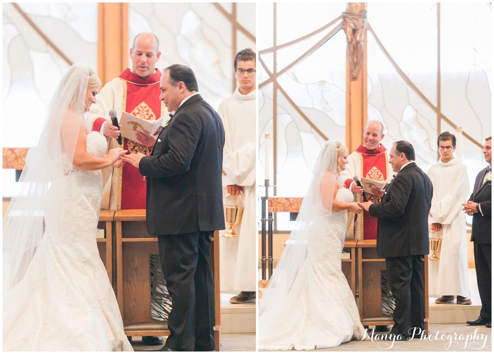 JandK_Wedding_Orange_County_Wedding_Photographer_Manya_Photography__0034