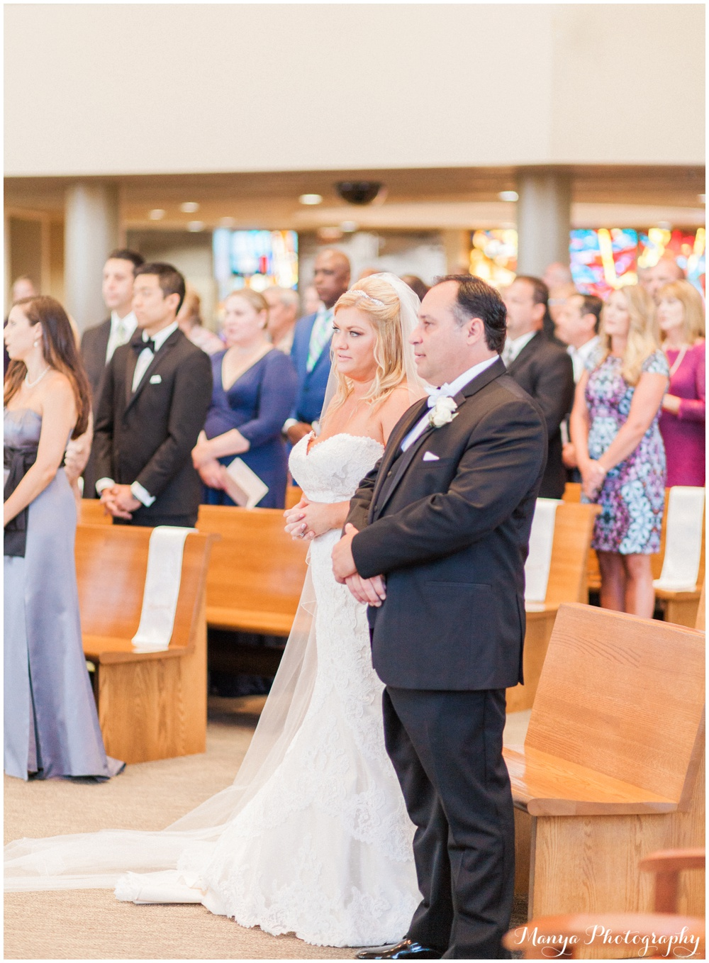 JandK_Wedding_Orange_County_Wedding_Photographer_Manya_Photography__0036