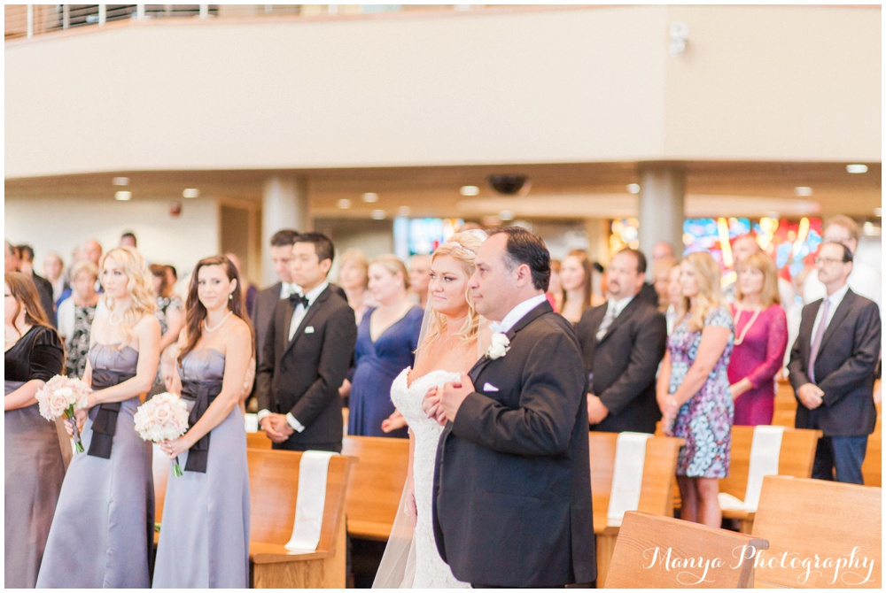 JandK_Wedding_Orange_County_Wedding_Photographer_Manya_Photography__0038